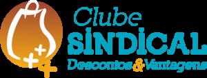 Clube Sindical